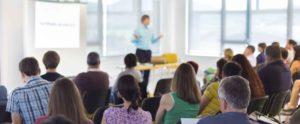 """Seminarul de iniţiere în programe de educaţie economică şi antreprenorială """"ABC"""